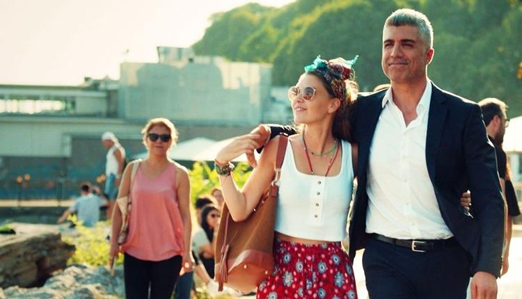 İstanbullu Gelin 58. bölüm izle - İstanbullu Gelin 19 Ekim Cuma 58. bölüm İZLE (İstanbullu Gelin tek parça yeni bölüm İZLE)