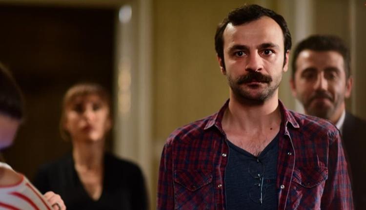 İstanbullu Gelin 60. bölüm fragmanı yayınlandı mı? (STAR TV İstanbullu Gelin 60. bölüm fragmanı İZLE)