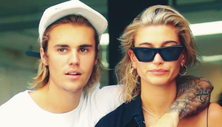 Justin Bieber'in yeni eşiHailey Baldwin kimdir? Justin Bieber ileHailey Baldwin evlendi mi? (Hailey Baldwin kaç yaşında?)