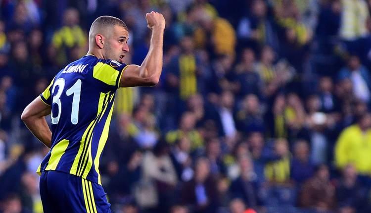 Spor Yazarı Oku - Fenerbahçe - Spartak Trnava maçı köşe yazıları