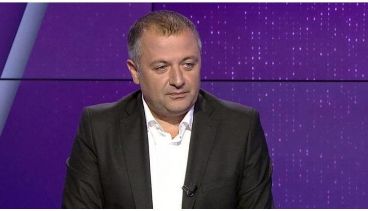 Mehmet Demirkol'dan Ali Koç yazısı