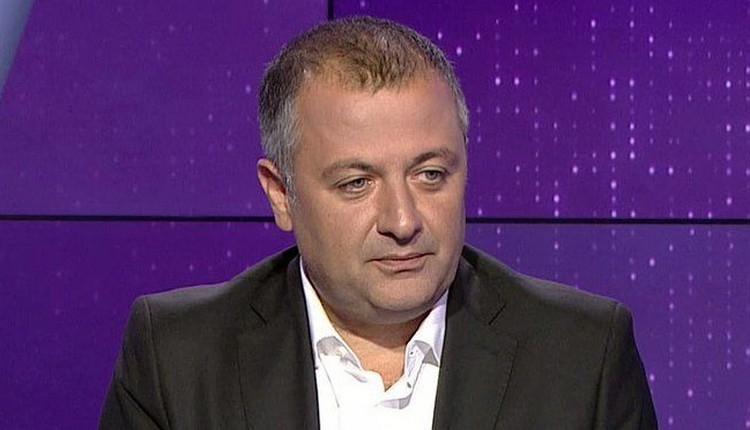 Mehmet Demirkol'dan Fenerbahçe'ya uyarı: