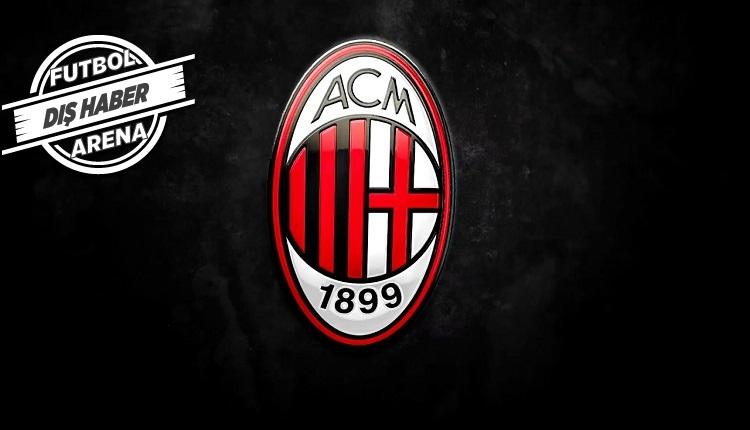 Milan'a UEFA Finansal Fair Play'den bir darbe daha