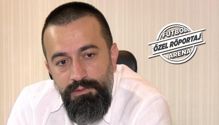Murat Aşık: 'Volkan Demirel Galatasaray derbisi öncesi affedilir'