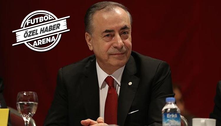 Mustafa Cengiz rahatsızlık geçirdi