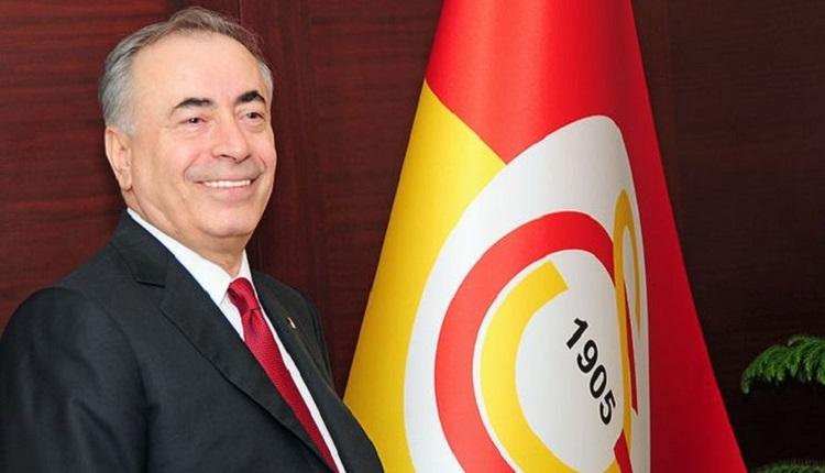 Mustafa Cengiz'den Fatih Terim ve UEFA - CAS açıklaması