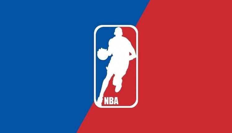 Oklahoma - Los Angeles Clippers canlı İZLE (Oklahoma - LA Clippers hangi kanalda?) OKC Thunder - LA Clippers canlı yayın