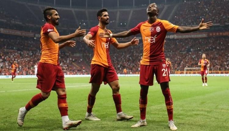 Porto - Galatasaray maçı beIN Sports'ta şifresiz mi olacak?