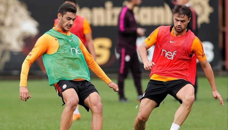 Porto - Galatasaray şifresiz kanalda mı?