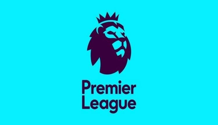 S Sports canlı izle Premier lig canlı izle (Chelsea - Manchester United)