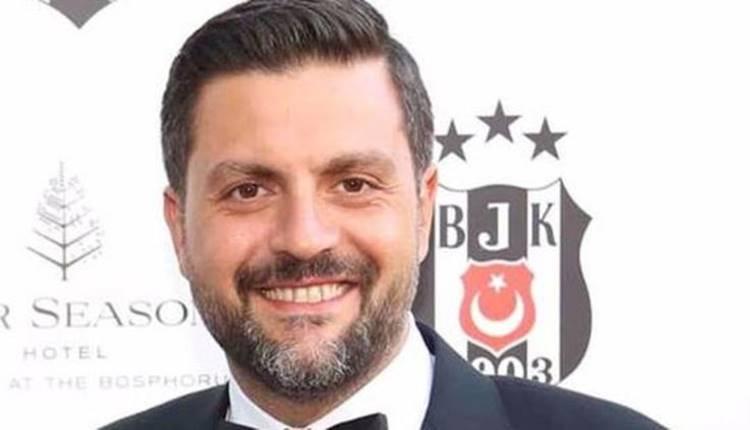 Şafak Mahmutyazıcıoğlu:
