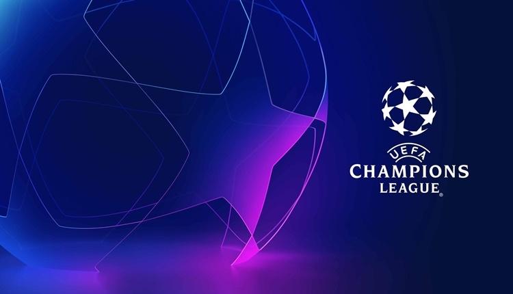 Şampiyonlar Ligi 24 Ekim Çarşamba maç özetleri