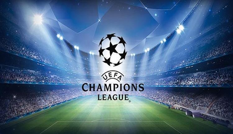 Şampiyonlar Ligi ve UEFA Avrupa Ligi maçları hangi kanalda? beIN Sports, Şampiyonlar Ligi ve UEFA Avrupa Ligi'ni yayınlayacak mı?