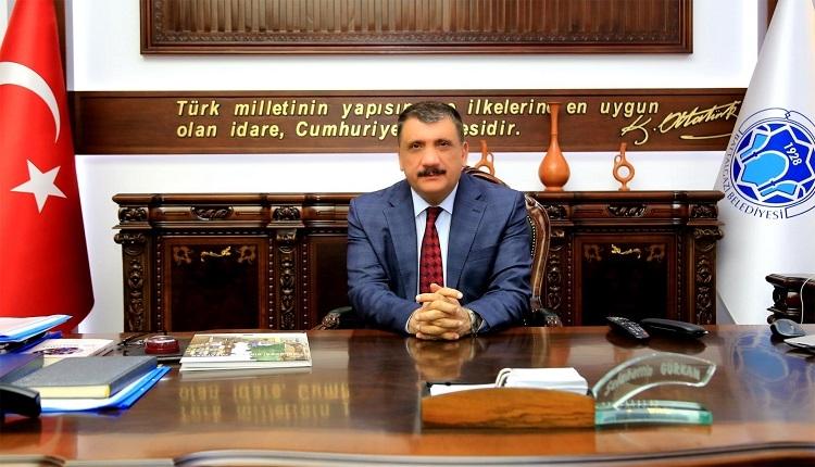 Selahattin Gürkan kimdir? Selahattin Gürkan nereli, kaç yaşında? (Selahattin Gürkan twitter'da neden TT)