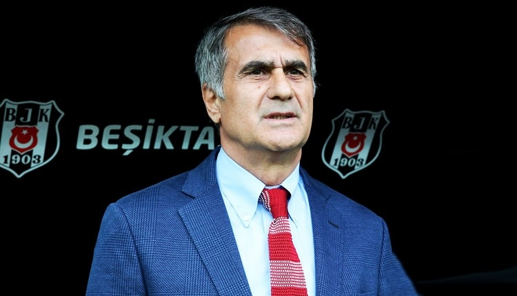Şenol Güneş, Trabzonspor'a başkan olabilir
