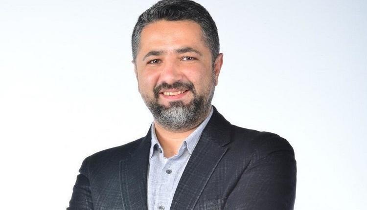 Serdar Ali Çelikler'den Aykut Kocaman iddiası