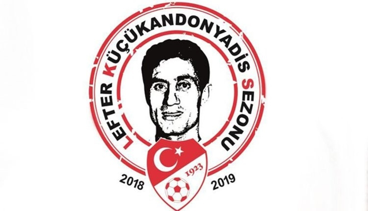 Süper Lig maç sonuçları (Süper Lig puan durumu - Süper Lig maçları 7 Ekim Pazar)