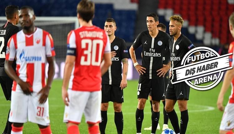 Takımın yöneticisi takımının yenilmesine 5 milyon Euro yatırdı