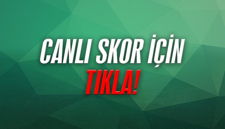 TFF 1. Lig canlı izle, PTT 1. Lig canlı (1. Lig maç sonuçları, TFF 1. Lig puan durumu, PTT 1. Lig canlı izle)