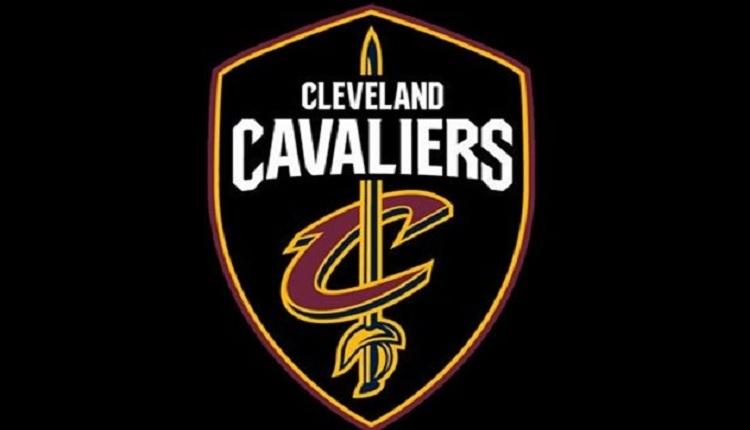 Toronto - Cleveland NBA CANLI İZLE (Toronto - Cleveland hangi kanalda?)