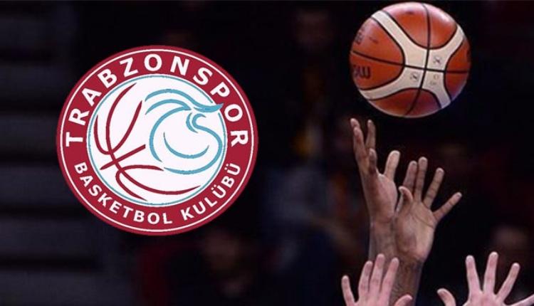 Trabzonspor Basketbol ligden çekildiğini açıkladı