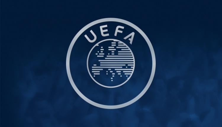 UEFA açıklamasından sonra Galatasaray'ın Şampiyonlar Ligi tehlikeli var mı?