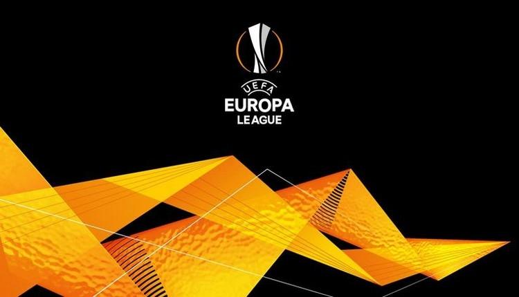 UEFA maçları hangi kanalda? Fenerbahçe ve Beşiktaş'ın maçları