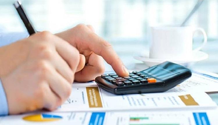 Vergi yapılandırılması 2018 uzatıldı mı? Vergi yapılandırılması son tarih ayın kaçı? (Vergi yapılandırılması ne zamana kadar uzatıldı?)
