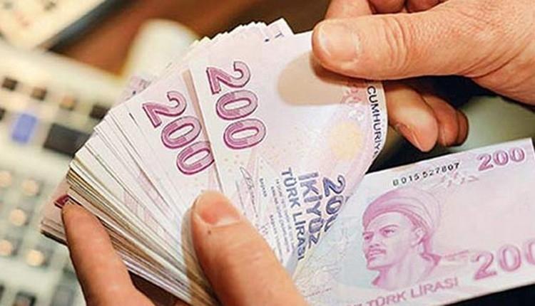 Yabancı futbolcuların maaşları TL'ye çevrilecek mi?