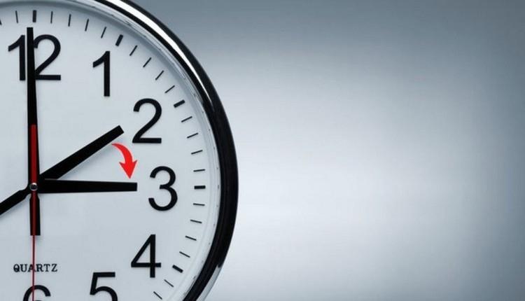 Yaz saati nedir? Yaz saati uygulaması ne zaman başlayacak? (Yaz Kış saati Resmi Gazetede yayınlandı)