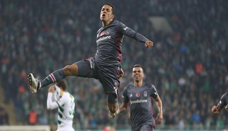Adriano Japonya'ya mı transfer oluyor?