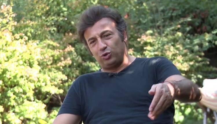 Ahmet Bulut Beşiktaş için yaptığı transferleri açıkladı