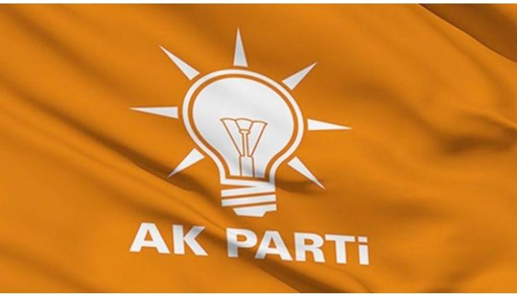 AKP belediye başkan adayları 2019 - AKP Ankara adayı kim? AKP İstanbul adayı belli oldu mu? (AK Parti belediye başkan adayları 2019)