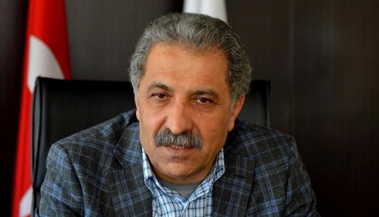 Ankaragücü'nden Kulüpler Birliği itirafları! Erol Bedir'den Fikret Orman açıklaması