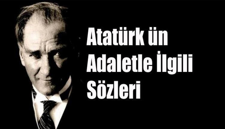Atatürk resimleri, Atatürk paylaşımları, Atatürk 10 Kasım neden önemli? (Atatürk mesajları, 10 Kasım Whatsapp mesajları)