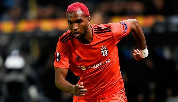 Babel'in menajerinden Galatasaray için transfer itirafı