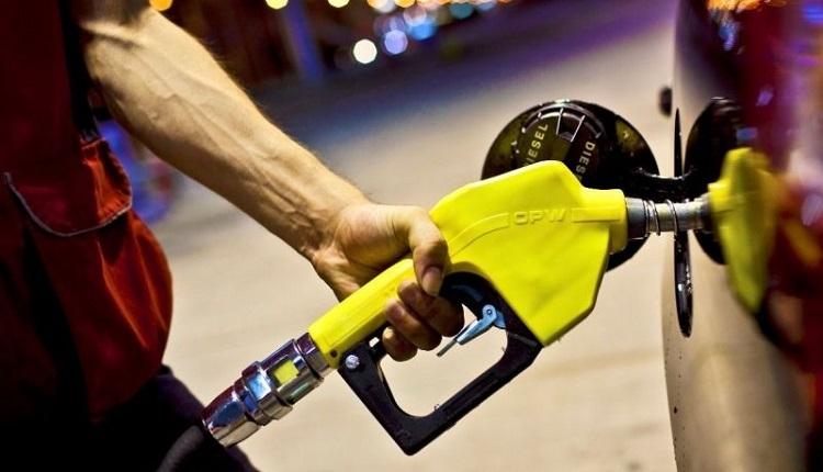 Benzin fiyatları ne kadar? Benzine ne kadar indirim geldi? Benzin pompa fiyatı indirimi ve benzin pompa fiyatları 2018