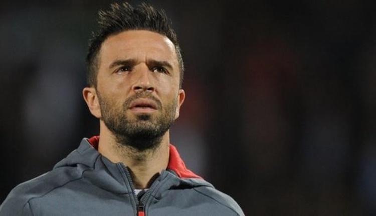 Beşiktaş'ta Sivasspor maçı öncesi eksik ve cezalılar