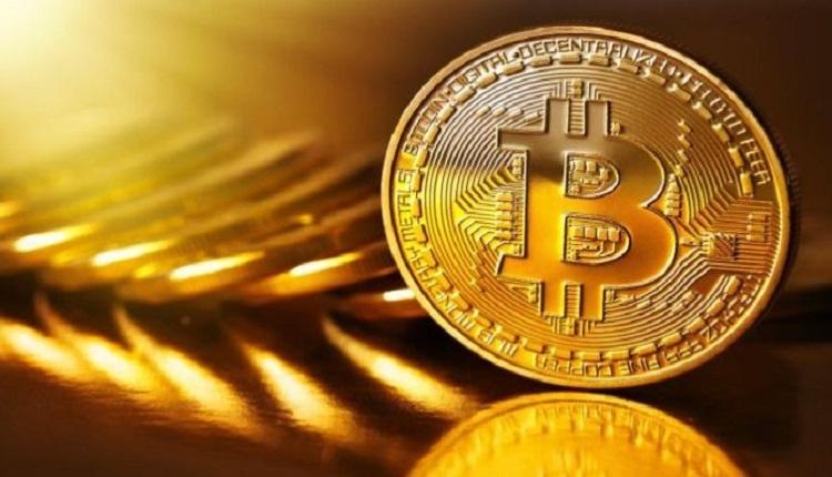 Bitcoin neden düşüyor? Bitcoin'de sert düşüşün sebebi ne? Bitcoin neden düştü? (Bitcoin şu anda ne kadar?)