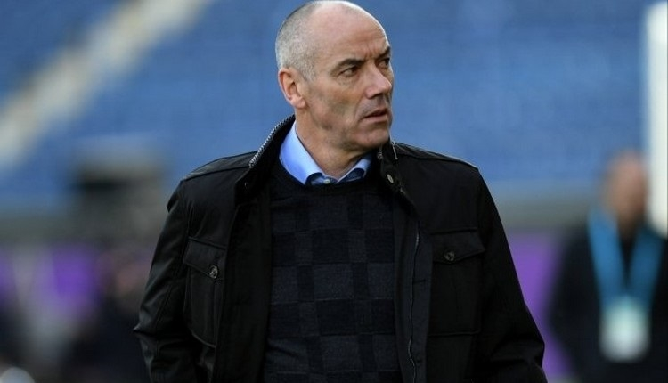 Bursaspor'a transfer yasağı geldi!