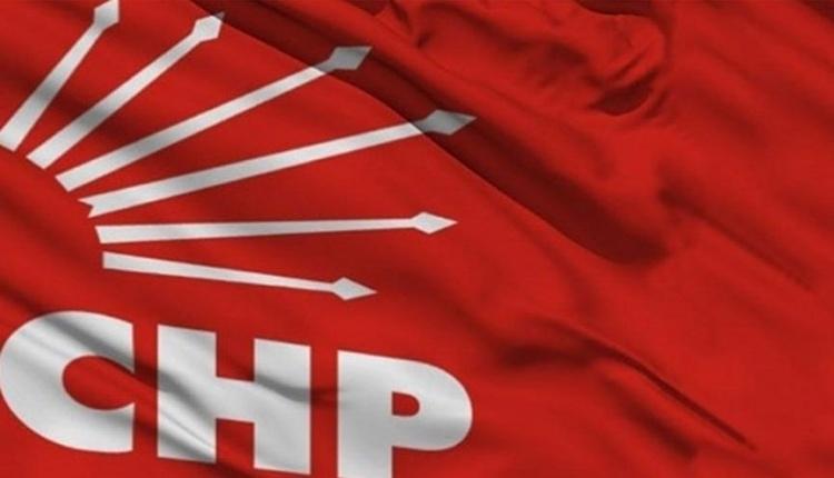 CHP belediye başkan adayları 2019, CHP Adana belediye başkan adayları 2019 (CHP Ankara İStanbul 2019 belediye başkan adayları belli oldu mu?)