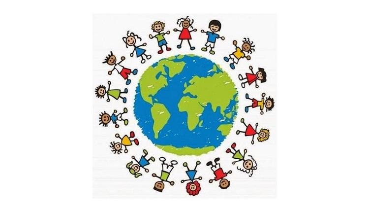 Dünya Çocuk Hakları günü şiirleri - Dünya Çocuklar Günü en güzel şiirleri