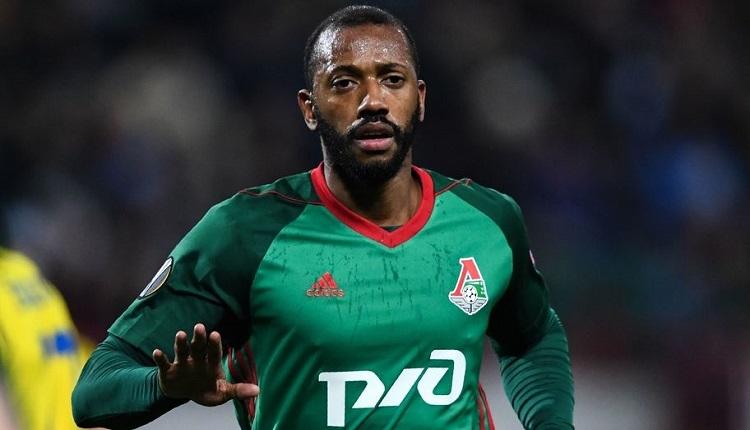 Fatih Terim'den Manuel Fernandes transfer açıklaması