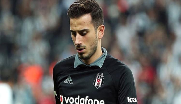 Fenerbahçe ile Beşiktaş arasında dev takas