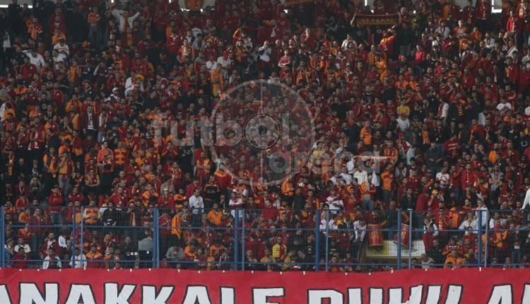 Fenerbahçe ve Galatasaray, Avrupa'da ilk 50'ye girdi