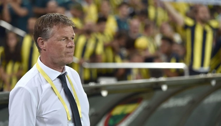 Fenerbahçe'nin transferde 4 stoper adayı