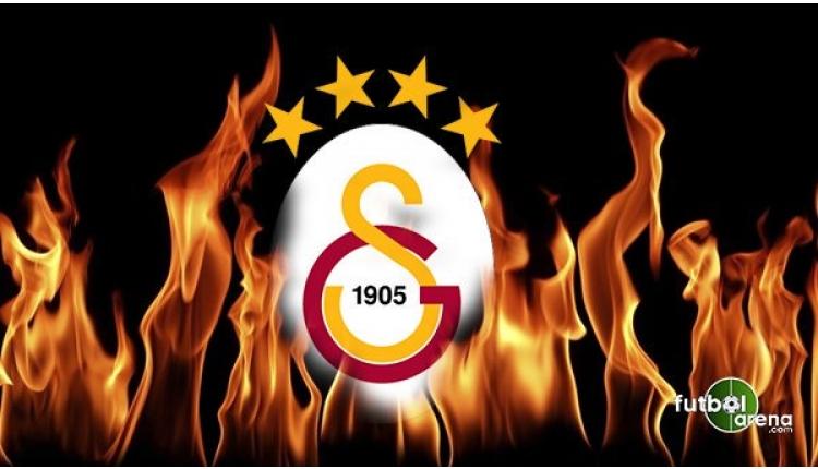 Galatasaray maçı hangi kanalda? Galatasaray Schalke maçı hangi kanalda (Schalke 04 Galatasaray maçı hangi kanalda?)