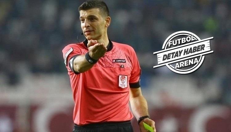 Galatasaray, Ümit Öztürk ile kazanıyor mu? (Ümit Öztürk kimdir?)