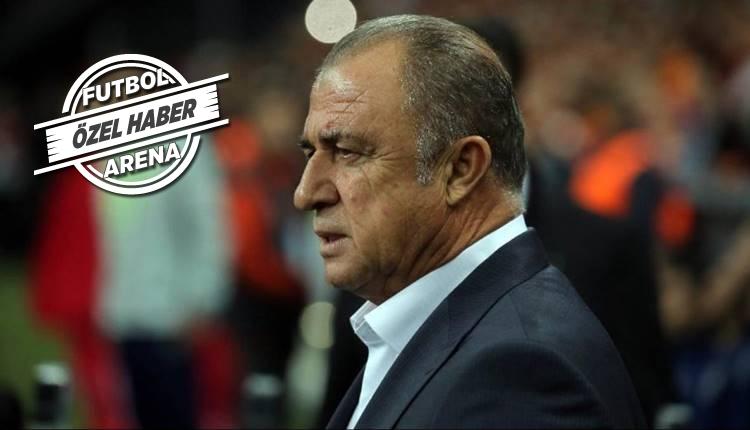 Galatasaray'da Kayserispor'a karşı mecburi rotasyon!