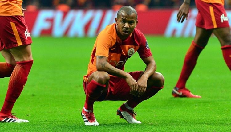 Galatasaray'da Mariano ne ceza alacak?
